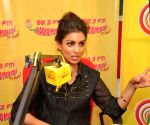 Promotion of film Hawaizaada