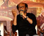 Will not apologise for comments about Periyar rally: Rajinikanth