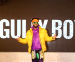 'Apna time aayega': Underground rappers ahead of 'Gully Boy' release