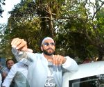 Rap used to naturally excite me: Ranveer Singh