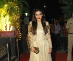 Vikram Phadnis launches new fashion store Krasaa