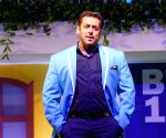 Bigg Boss 13: Salman Khan to quit the show, Farah Khan to take over
