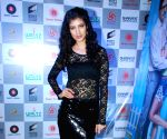 Music launch of film Sharafat Gayi Tel Lene