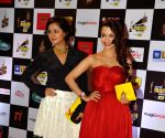 7th Mirchi Music Awards