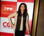 CCL supports 100 hearts