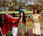 26th Poonawalla Breeders Multi-Million race