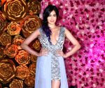 Adah Sharma in film on sex reassignment surgery