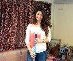 Bigg Boss 13: Akanksha breaks up with housemate Paras?