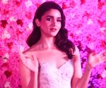 People have to wait to see my wedding: Alia Bhatt