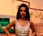 Amrita Puri: Don't want to be part of stories that stereotype women