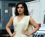 Bhumi Pednekar plans to create awareness about World Environment Day