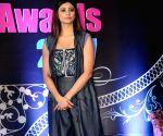 """I Diva Awards 2017""""- Daisy Shah"""