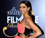 IMA, Deepika's foundation slam 'Mental Hai Kya?'