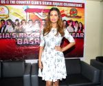 Esha Gupta to perform in Bangalore