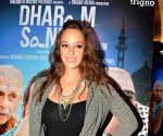 Hazel Keech to act in Ira Khan's debut directorial play 'Euripides' Medea'