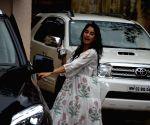 'Dostana 2': Karan Johar announces debutant Lakshya to join Kartik Aaryan and Janhvi Kapoor