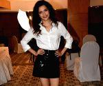 My endgoal is to be better actor: Mithila Palkar