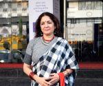 TV gave me money, fame, name: Neena Gupta