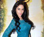 Nora Fatehi looks stunning in her pastel themed ethnic wear, see pics.