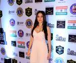 Feel blessed being part of 'Dream Girl': Nushrat Bharucha