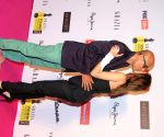 Celebs attend Grazia Young Fashion Awards 2015