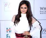 Bigg Boss 13: Got closer to Rashami Desai on show, says Arhaan Khan
