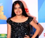 Ruhanika Dhawan: Shame that women and girls are looked down upon