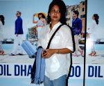 Screening of the film Dil Dhadakne Do