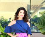Kriti, Sunny beat summer heat in style