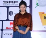 Zaira Wasim deletes Twitter, Insta accounts on being trolled for quoting the Quran