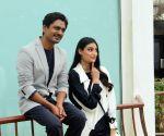 'Motichoor Chaknachoor': Humour in a time warp