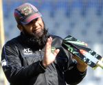 Inzamam to step down as Pakistan chief selector
