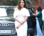 Yami Gautam reveals qualities she wants in her partner