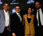 Tourism Australia invites Indian fans to T20 WC 2020