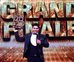 Sidharth wins Bigg Boss 13 but Asim wins hearts