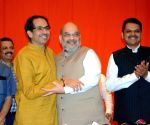 Shiv Sena to contest 23 s