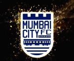 ISL: Mumbai City eye return to top-four in Hyderabad