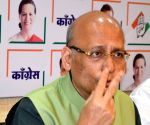 Singhvi: Debbie Abrahams planned to visit Pakistan after India