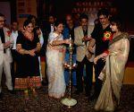 Mumbai: Golden Achiever Awards