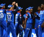 IPL: New-look DC ready for CSK challenge