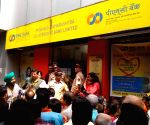 Withdrawal limit for PMC Bank depositors now Rs 40,000