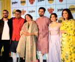 One needs positive approach while writing-directing a film says: Amit Ravindernath Sharma
