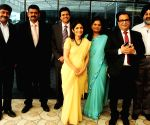 'Surya Mother & Child Care'Hospital launch