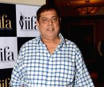 David Dhawan has given me maximum films, hits: Salman