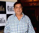 David Dhawan has given me maximum films, hits: Salman