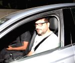 Porn affects youth more than drugs today: Goldie Behl