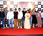 Film Badlapur launch