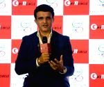 Give players more consistent opportunities: Ganguly to Kohli