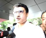 Ganguly will prove to be an asset for BCCI: Shukla