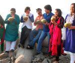Pankaj Udhas announces 'Ghazal Harmony' a unique Ghazal Concert